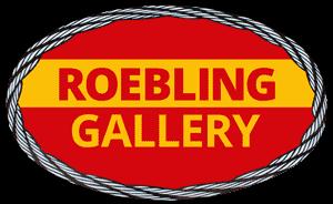 Roebling Gallery